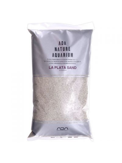 ADA Nature Aquarium La Plata Sand 2kg