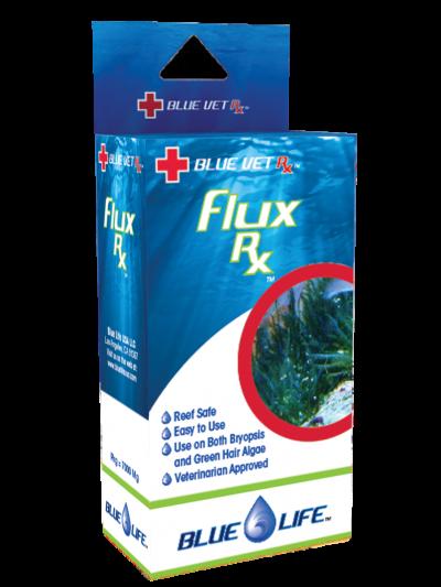 Blue Life USA Flux Rx - Bryopsis Treatment