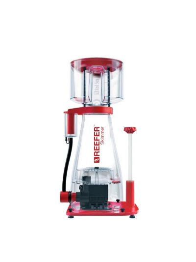 RED SEA REEFER SKIMMER 300 (RSK-300)