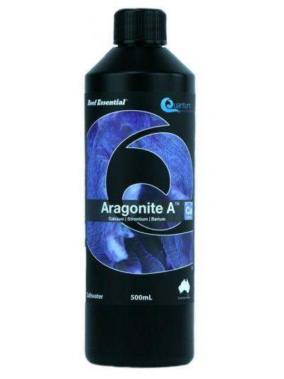 Quantum Aragonite A 250ml