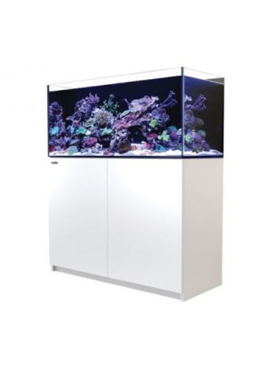 Red Sea Reefer 350 (120cm) Complete System-White