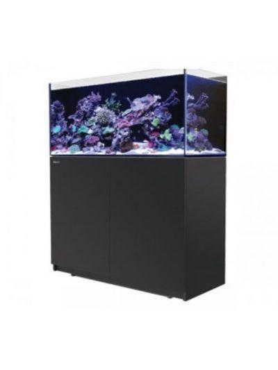 Red Sea Reefer 350 (120cm) Complete System-Black