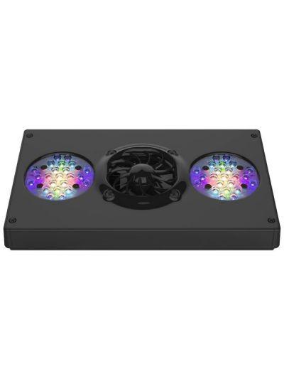 ECOTECH RADION XR30W G4 PRO